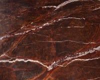 Sluit omhoog textuur van natuursteen marmeren achtergrond Hoogste mening Ruimte voor uw creavity stock afbeelding