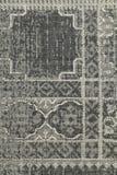 Uitstekend achtergrond rustiek textuurpatroon Royalty-vrije Stock Afbeelding