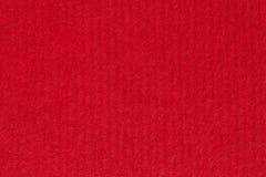 Sluit omhoog van rode abstracte gradiëntachtergrond Royalty-vrije Stock Foto