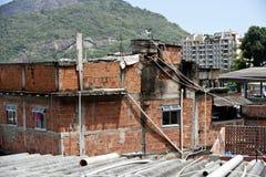 slum Fotografering för Bildbyråer