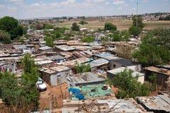 slum fotos de stock royalty free