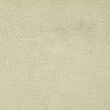 slut upp av abstrakt lädertextur som bakgrund Royaltyfri Fotografi