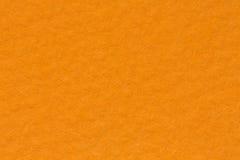 Slut upp av abstrakt orange bakgrund Royaltyfri Foto