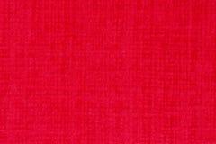 Slut upp av abstrakt röd bakgrund Royaltyfria Foton