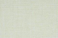 Slut upp av abstrakt tygtextur som bakgrund Arkivfoton