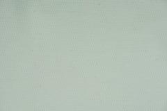 Slut upp av abstrakt tygtextur som bakgrund Arkivbild
