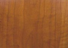 Slut upp av wood bakgrundskorntextur Royaltyfri Foto
