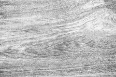 Slut upp den lantliga wood tabellen med korntextur i tappningstil Royaltyfri Foto