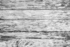 Slut upp den lantliga wood tabellen med korntextur i tappningstil Royaltyfri Fotografi