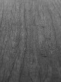 Slut upp wood yttersidatextur Arkivfoto