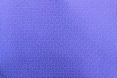 Tyg texturerar bakgrund Arkivfoto