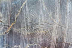 Rock texturerar Arkivbilder
