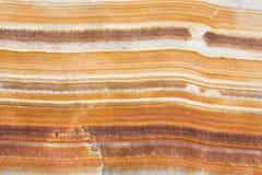 Rock texturerar Fotografering för Bildbyråer