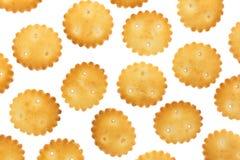 Smällare för ost för tuggaformatcheddar royaltyfria foton
