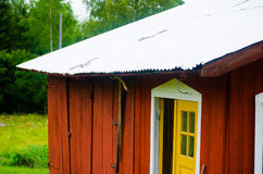 Småland Smaland 17 Stock Images