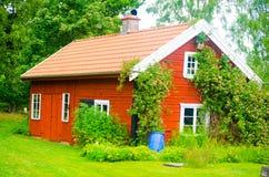 Småland Smaland 19 Stock Photo