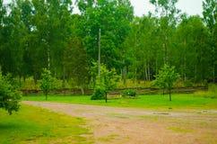 Småland Smaland 20 Royalty Free Stock Image