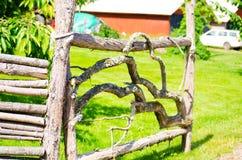 Småland Smaland 9 Royalty Free Stock Photo