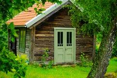 Småland Smaland 15 Royalty Free Stock Photos