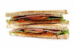 smörgås arkivfoton