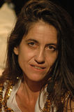 Smadar Yaaron Images libres de droits