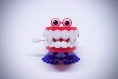 Smailestuk speelgoed Stock Foto's