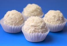 Smakelijk suikergoed Stock Fotografie