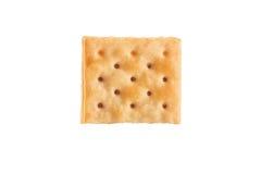Smakelijke koekjes Royalty-vrije Stock Foto's
