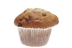 Smakelijke muffins Royalty-vrije Stock Foto's