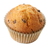 smaklig muffin Royaltyfri Foto