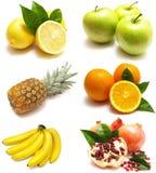 Smakowita owoc zdjęcie stock