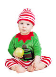Small baby stock photography