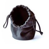 Small bag Stock Image