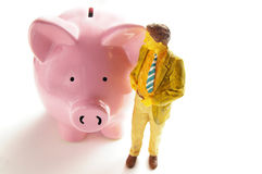 Small banking Stock Images