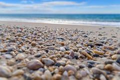Free Small Beach Stone Close Up Stock Photos - 88059963