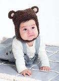 Small bear Stock Photos