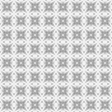 Small Black And White Background Texture Stock Image