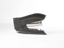 Small black stapler Stock Photography