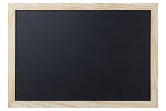 Small blackboard Stock Photos