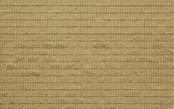 Small Block Texture Royalty Free Stock Images