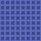 Small Blue Background Texture Royalty Free Stock Photography