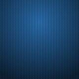 Small blue squares Royalty Free Stock Images