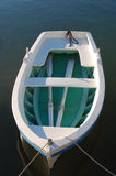 Small boat Stock Photography