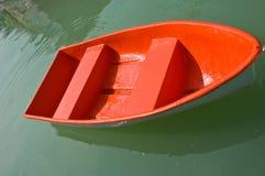 Small boat Stock Photos