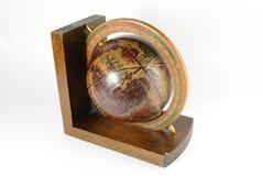 Free Small Bookend Globe Stock Image - 14204501