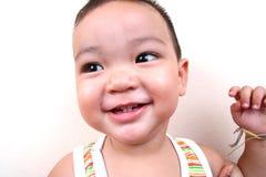 Small boy 2 Royalty Free Stock Photo