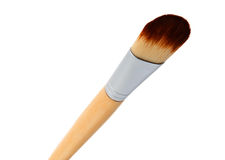Small Brush Stock Photography