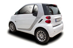 Small Car Stock Images