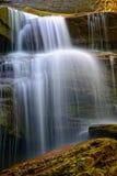 Small cascade Stock Image