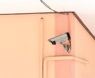 Small CCTV Stock Photos